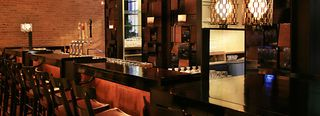 Sunda-review-chicago-tribune